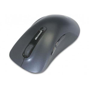 S7J-00001 - Microsoft Comfort 6000 Wired Optical Mouse