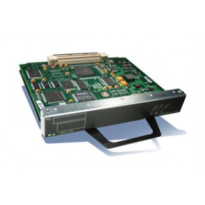 SA-VAM2+ - Cisco + VPN Acceleration Module for 7200 Routers