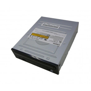 SC-152 - Samsung SC-152 52x Multi-Read CD-ROM Drive EIDE/ATAPI Internal (Refurbished)