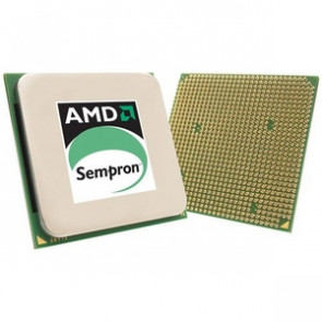 SDH1250IAA4DP - AMD Sempron LE-1250 Processor (2.2GHz) 64bit AM2