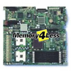 SE7520JR2ATAD1 - Intel SE7520JR2 Server Motherboard Intel Chipset Socket PGA-604 1 x Retail Pack 2 x Processor Support 24 GB Floppy Controller Serial ATA/15