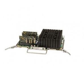 SELX1A1Z - Sun 2 x 2.10GHz SPARC64 VI CPU Module for M4000 / M5000