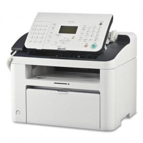 SF-560 - Samsung SF-560 Plain Paper Laser Fax/Copier Monochrome Digital Copier 17 cpm Mono Laser (Refurbished)