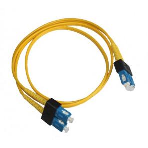 SFP-10G-AOC3M - Cisco 10GBASE-AOC 3m Active Optical SFP+ Cable