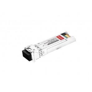 SFP-10G-LR-S - Cisco S-Class 10GBASE-LR SMF SFP+ Transceiver