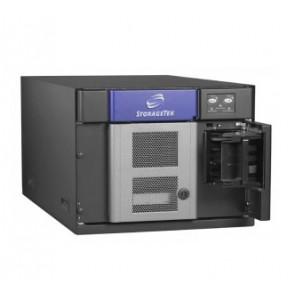 SL500-30-SCSI-Z - Sun StorageTek StreamLine SL500 30-Slot 8U Rack-Mountable Tape Library