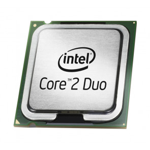 SL9S9 - Intel Core 2 Duo E6400 2.13GHz 1066MHz FSB 2MB L2 Cache Socket LGA775 Processor (Tray part)