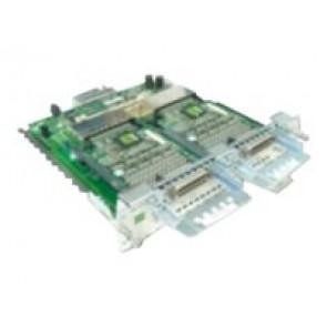 SM-32A - Cisco ISR 32-Port EIA-232 Asynchronous Serial Service Router Module