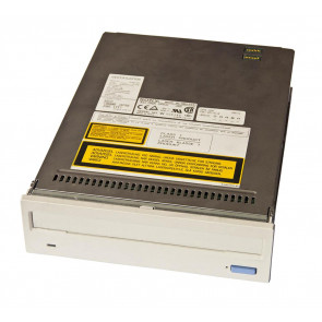 SMO-F541 - Sony 5.25-inch 2.6GB Internal MAGNETO Optical HH SCSI Drive