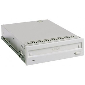 SMO-F551 - Sony 5.2GB Re-writable Optical Drive