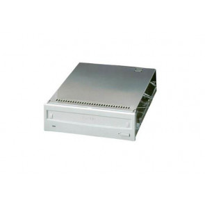 SMO-F561 - Sony 9.1GB MAGNETO Optical Internal SCSI Drive