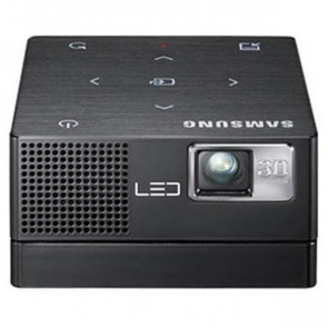 SP-H03 - Samsung SP-H03 DLP Pico Projector (Refurbished)