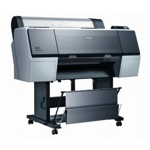 SP7890K3 - Epson Stylus Pro 7890 InkJet Printer