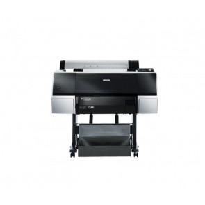 SP7900HDR - Epson Stylus Pro 7900 Color InkJet Printer