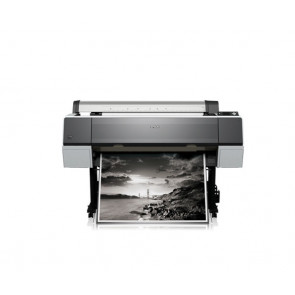 SP9900HDR - Epson Stylus Pro 9900 Color InkJet Printer