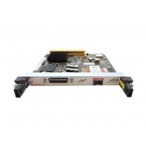 SPA-1XOC48POS/RPR - Cisco SPA Interface Processor 800