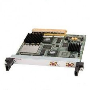 Cisco REFURB 2PT CHANNELIZED T3 DS0 SHARED PT