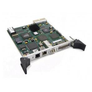 SPA-2XOC48POS/RPR - Cisco 2-Port OC-48c/STM-16c POS/RPR Shared Port Adapter