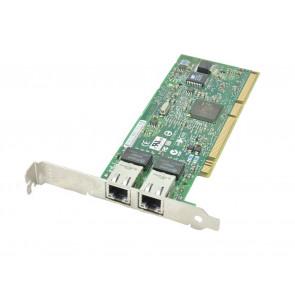SPA-8X1GE-V2 - Cisco 8 Pt Gigabit Ethernet Shared Port Adapter