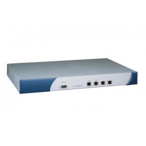 SPA-IPSEC-SSC400-2 - Cisco 6500/7600 IPSec VPN SPA Bundle 2 (system only)