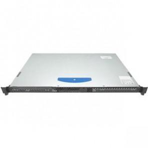 SR1530AHLXNA - Intel Server System SR1530AHLXNA Barebone Intel 3000 LGA775 Socket Xeon (Quad-core) Xeon (Dual-core) Core 2 Quad (Quad-core) Core 2 Extre