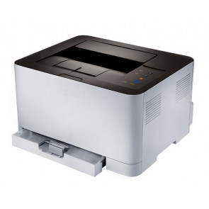 SS383L#BGJ - Samsung ProXpress SL-M4020ND Laser Printer