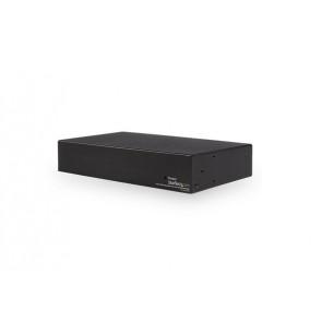 ST124UTPEA - StarTech 4-Port VGA and Audio Over Cat5 Video Extender