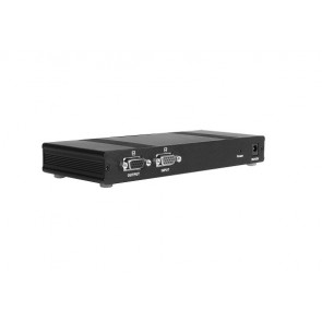 ST128UTPE - StarTech 8-Port VGA Video Extender Over Cat5