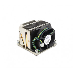 STS200C - Intel Thermal Solution Cooling Fan for E5-2600 Processors