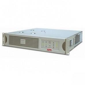 SU1400RMNET - APC Smart Ups 1400 Va Back Up (Refurbished)
