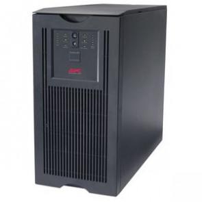 SUA2200XL - APC Smart-UPS XL2200VA 120V Tower/Rack Convertible Ups System (Refurbished)
