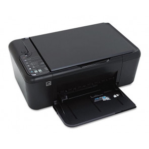 T0F29A#B1H - HP OfficeJet Pro 6978 All-in-One Printer