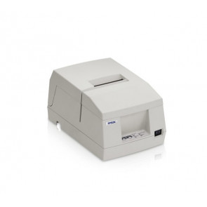 TM-U325PD - Epson 9-Pin POS Receipt Dot Matrix Printer (Refurbished)
