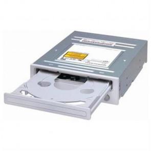 TS-L633-06 - Toshiba Dvd-rw 8x Dvd+/-r Slim Drive S-ata Dell P/n Wt472 (Refurbished)