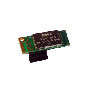 U5136 - Dell Bluetooth Module for Latitude D600