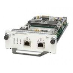 Cisco Systems 8 Port Channelized T1/E1 to DS0 Shared Adapter