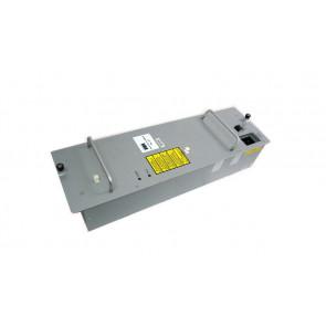 UBR10-PWR-AC - Cisco 2400 W AC PEM Power Supply for uBR10012 Router