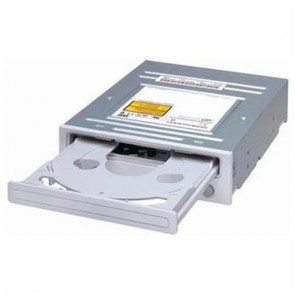 UJ85006 - Panasonic optical Drive dvd Multiburner Slim Write Speed 24x Cd 8x dvd Rewrite Speed 16x Cd 8x dvd Read Speed 24x Cd 8x dvd Ide Black Intern