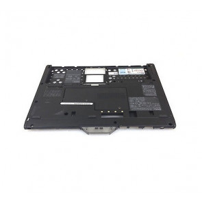 UU457 - Dell Bottom Case Cover Assembly for Latitude XT