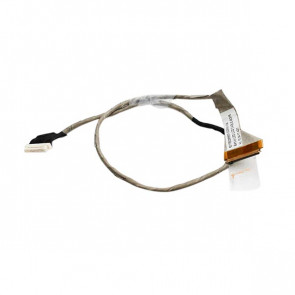 V000210510 - Toshiba LCD / LED Display Cable for Satellite C650 / C650D