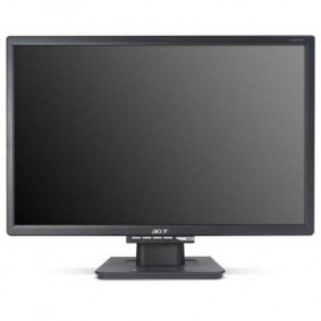 V193-13729 - Acer V193 19 LCD Monitor (Refurbished)