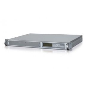 VG204XM - Cisco VG Series 4-Port Analog Voice Phone (VoIP) Gateway