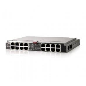 VG224 - Cisco Analog Phone Gateway VG 224