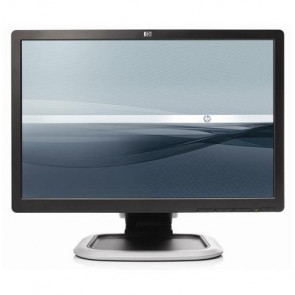 VM626AS - HP Zr22w 22.0-inch LCD Monitor