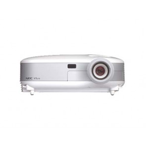 VT670 - NEC VT670 Multimedia Projector 1024 x 768 XGA 6.4lb (Refurbished)