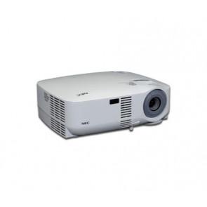 VT700 - NEC VT700 LCD Projector