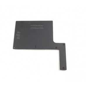 W228F - Dell RAM Cover for Inspiron 1545