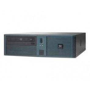 Cisco REMAN WAVE274 3G RAM 250G HD INLINE ENT
