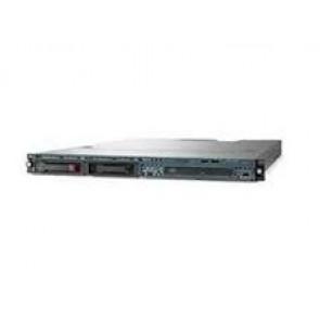 Cisco REMAN WAVE 574 APPL 3G RAM 500GB HD ENT