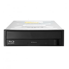 WJW71 - Dell Bluray Disc Burner BD-RE Drive